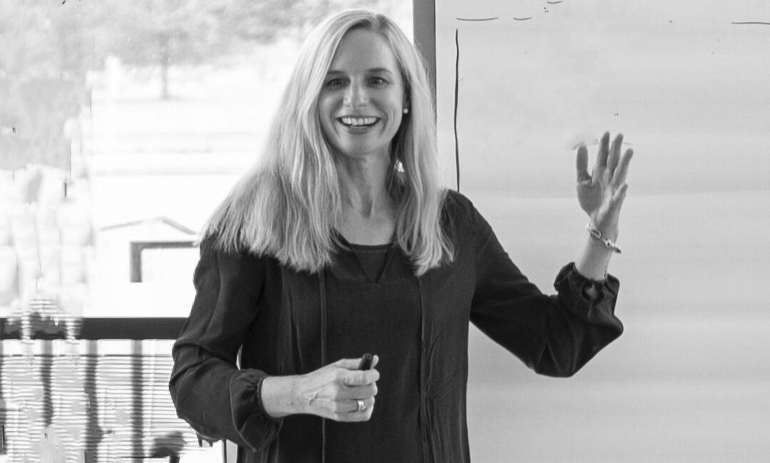 Was genau ist und macht denn so ein Agile Business Coach?